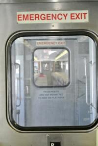 metro north to pougkeepsie